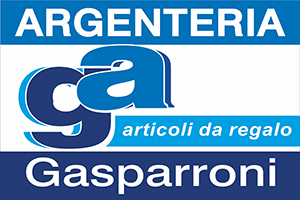 Argenteria Gasparroni